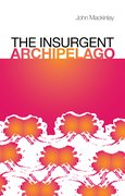Cover for Insurgent Archipelago