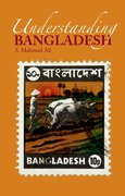 Cover for Understanding Bangladesh