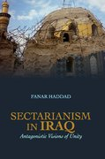 Cover for Sectarianism in Iraq