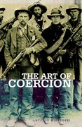 Cover for Art of Coercion