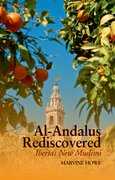 Cover for Al-Andalus Rediscovered