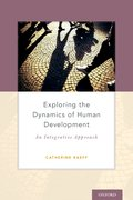 Cover for Exploring the Dynamics of Human Development