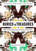 Cover for Buried in Treasures