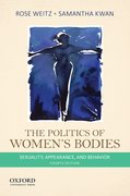 Cover for The Politics of Women