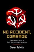 Cover for No Accident, Comrade