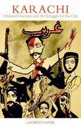 Cover for Karachi