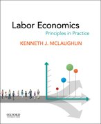 Cover for Labor Economics