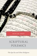 Cover for Scriptural Polemics