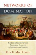 Cover for Networks of Domination