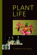 Cover for Plant Life