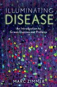 Cover for Illuminating Disease