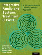 Cover for Integrative Family and Systems Treatment (I-FAST)
