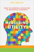 Cover for Measuring Utility