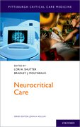 Cover for Neurocritical Care