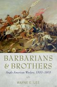 Barbarians and Brothers
