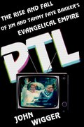 Cover for PTL