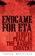 Cover for Endgame for ETA