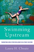 Cover for Swimming Upstream