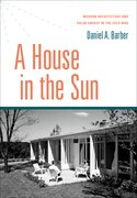 Cover for A House in the Sun