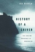 Cover for History of a Shiver