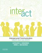 Cover for Inter-Act