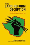 Cover for The Land Reform Deception