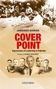Cover for Cover Point