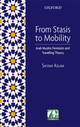 Cover for From Stasis to Mobility