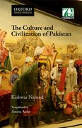 Cover for The Culture and Civilization of Pakistan
