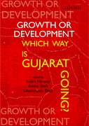 Cover for Growth or Development