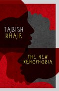 Cover for The New Xenophobia