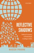 Cover for Reflective Shadows