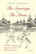 Cover for The Sovereign and the Pirate