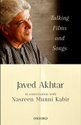 Cover for Talking Films and Songs
