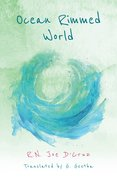 Cover for Ocean Rimmed World