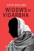 Cover for Widows of Vidarbha