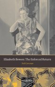 Cover for Elizabeth Bowen