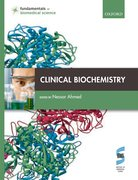 Ahmed: Clinical Biochemistry