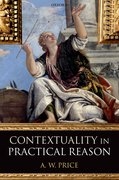 Cover for Contextuality in Practical Reason