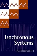 Cover for Isochronous Systems
