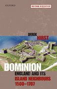 Cover for Dominion