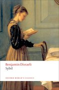 Cover for Sybil