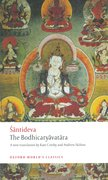 Cover for The Bodhicaryavatara