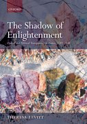 Cover for The Shadow of Enlightenment