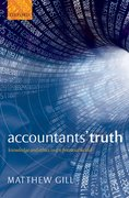 Cover for Accountants