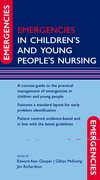 Emergencies in Children's and Young People's Nursing