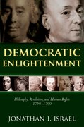 Philosophy, Revolution, and Human Rights 1750-1790