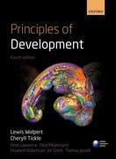 Wolpert & Tickle: Principles of Development 4e