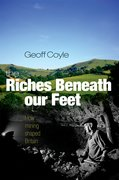 Cover for The Riches Beneath our Feet