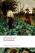 Cover for The Rainbow